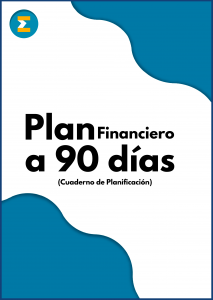 Plan Financiero a 90 días